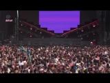Ghastly - Lollapalooza Chicago 2018 FullHD 1080p