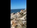 Керчь, генеральские пляжи