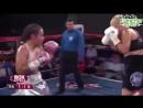 Güerita Sánchez va por título en Japón