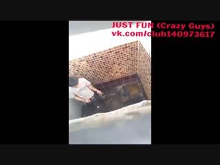 Caught wankin stud in toilet spy indonesia wanker член хуй дроч cock penis wank jerk public