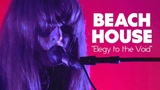 """Beach House 