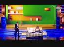 Первая брачная ночь - когда далеко за тридцать - Новый выпуск Вечернего Квартала 2017 - YouTube