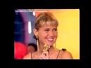 Xuxa e a piada da Carla que deu pra passar na prova