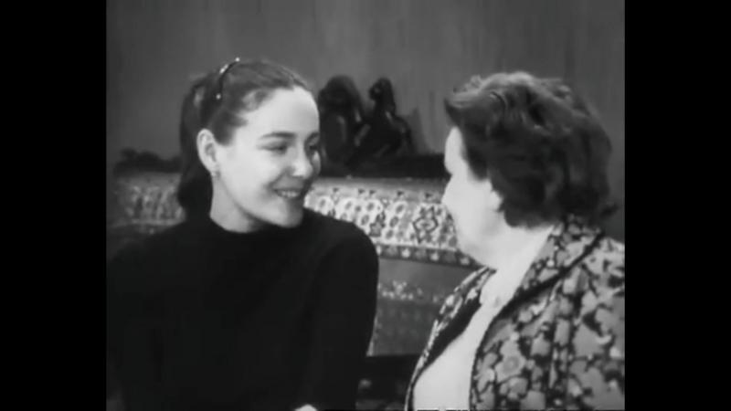 будьте счастливы в СССР (День за днём 1971)