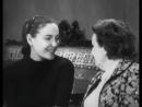 будьте счастливы в СССР День за днём 1971