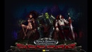 King's Bounty: Dark Side - плевок в фанатов. Обзор игры (Зелёные Пиксели)