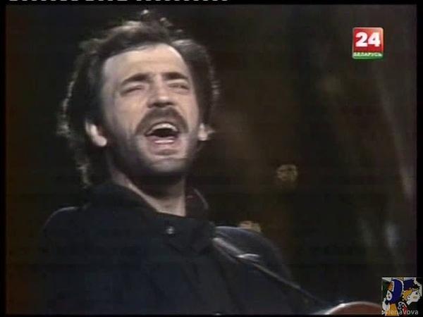 Михаил Боярский-Я друга жду