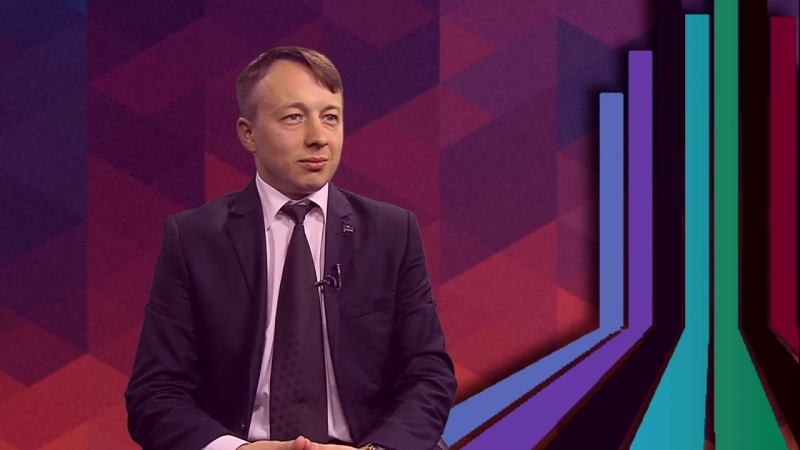 Иванов СМ и Максимилиан Лапин (Розовый Кролик)