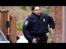 Officer Down Shots Fired Motivation
