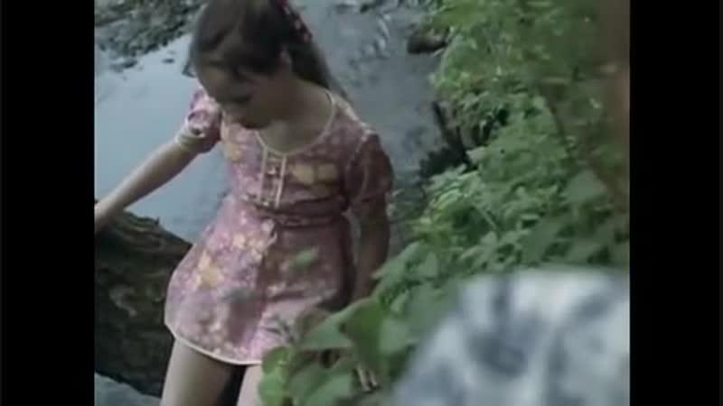 Vlc-pesnja-10-2018-10-14-00-h-m-s-tri-Три веселые смены-3-seriya-1977-god-film-made-cccp-aa-scscscrp