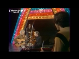 Georges Brassens et Charles Aznavour - Anciennes chansons fran