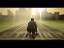 Мотивационный фильм Преврати мечты в цели а цели в успех