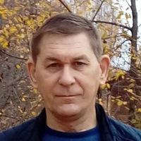 Анкета Павел Тумашов