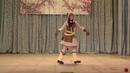 Hanayo Koizumi (Love Live! School Idol Festival) (Одиночное косплей дефиле) - Haru no matata 2019