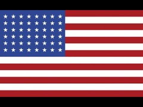 America in ww2 nutshell   (Sponge meme reupload)