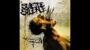 Suicide Silence - No Pity For A Coward (Cover)
