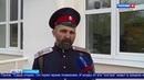 В Архангельске сегодня простились с Александром Тутовым врачом писателем общественным деятелем