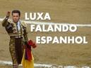 LUXEMBURGO FALANDO ESPANHOL - Demissão do Real Madrid