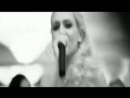 Невеста читает рэп на свадьбе - YouTube