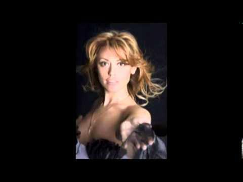 Paola BisEre - Sheni Bralia