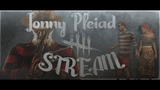 Johny Pleiad Dead by daylight Patch 2.1.2 - живи без 9(IX) главы сегодня