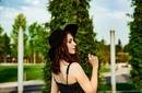 Анастасия Коломоец фото #8