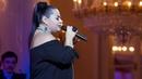 Мариам Мерабова НЕТ МОЙ МИЛЫЙ Сольный концерт Сто часов счастья 18 11 2017