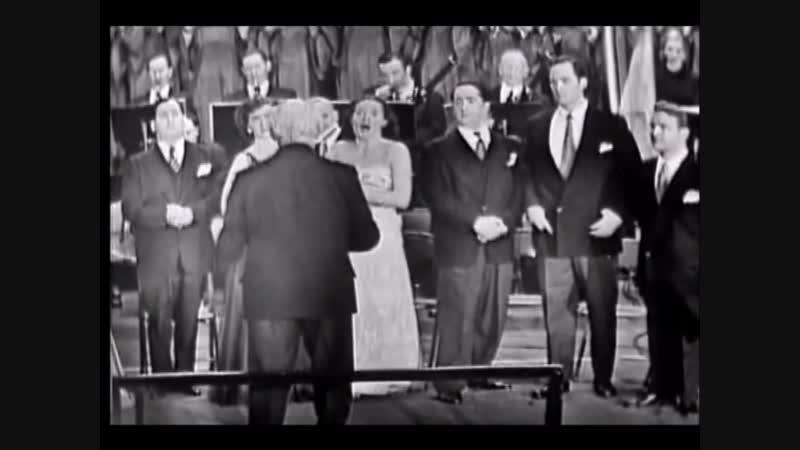 Toscanini -The Television Concerts 1948-1952, VOLUME 3- AIDA -- 04.12.1948