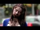 Париж город зомби (2018) ужасы, суббота, кинопоиск, фильмы , выбор, кино, приколы, ржака, топ