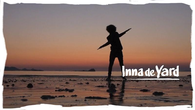 Inna de Yard - Stone Feat. Derajah