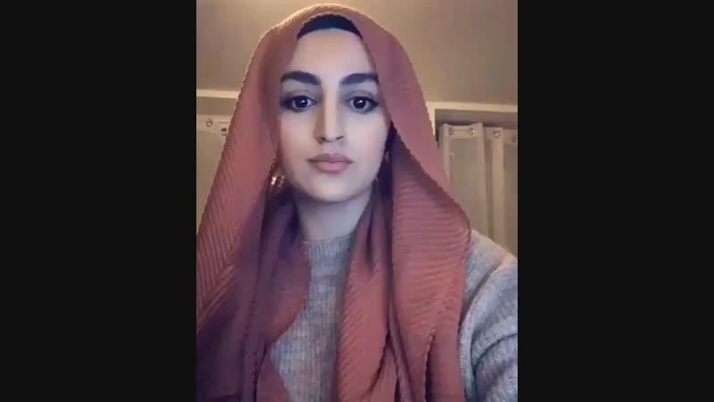 Hijab_tutorial786_BsvTtOjHyyQ.mp4