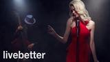 Sensual Jazz Sweet Female Vocal Romantic Jazz Music