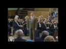 Orkiestra Józef Kobzon Piosenka staruszka Piesnia starika