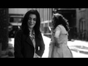 Warehouse 13 Myka Helena H G So Cold