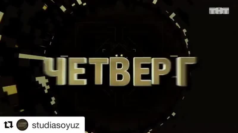 Айдар Гараев Личное видео из Instagram 01.11.2017