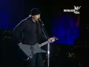 Metallica - Live at Rock am Ring 2003
