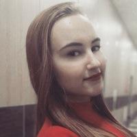 Ксения Сучилина | Москва