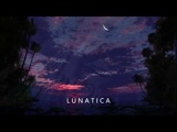 Lunatica - Ambient Chillout Summer Night Music