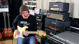 Guitar Junkie Ep.8 -The Blackmore Setup