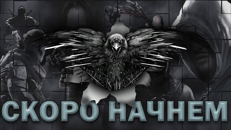 ETS 2►С.Р. Байкал R20► Куйтун – Якутск (ч. 14)
