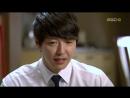 Ни за что не проиграю! 1/18 Южная Корея 2011 озвучка STEPonee DVO