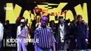 Kiddy Smile | Boiler Room x Maison Kitsuné PFW | DJ Set