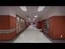 Cs_noffice [office in nuke-style]