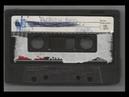 Beastie Boys en vivo en Obras - 15/04/1995 - Bs. As. - Argentina