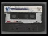 Beastie Boys en vivo en Obras - 15041995 - Bs. As. - Argentina