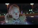 Новогодний Роман КОМЕДИЯ, новинки кино, фильмы 2018