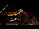 Boris Giltburg performs Scriabin Etude Op 2 No 1