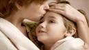 BAMBINI 5 consigli per combattere l'influenza il raffreddore e i mali di stagione