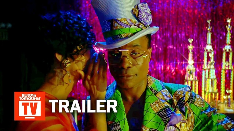 pose season 1 rotten tomatoes - 800×450