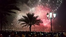 Sharjah fireworks new year 2019 Better Then Dubai Haq Ki Awaz burj khalifa fireworks 2019